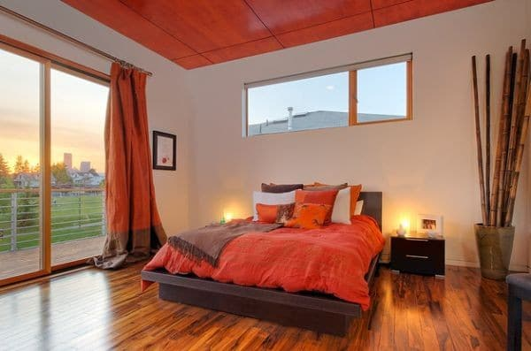 Chambre Orange Et Chocolat. With Chambre Orange Et Chocolat. Top ...