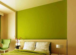 Mur en palette pour chambre 20 styles qui vont tout changer - Idees de chambres modernes que les ados vont adorer ...