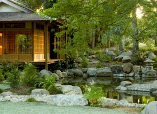 15 tabourets de cuisine modernes moderne house 1001 - La residence farquar lake de altus architecture design ...