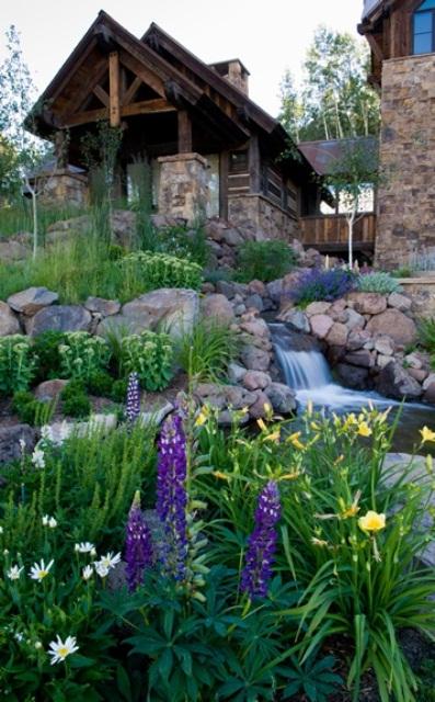 idee-jardin-relaxant-cascade-11
