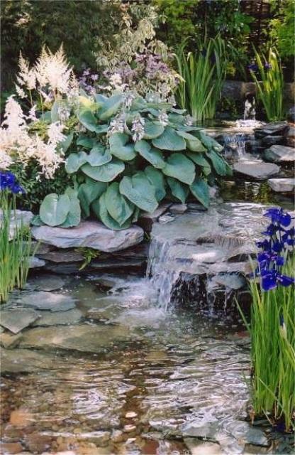 idee-jardin-relaxant-cascade-13