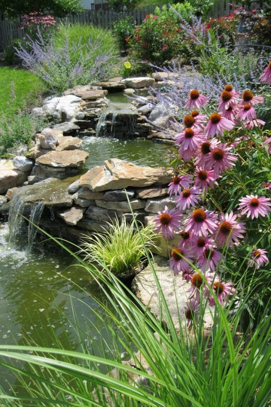 idee-jardin-relaxant-cascade-16