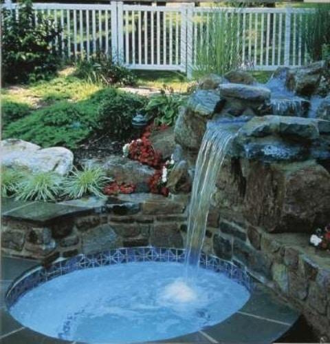 idee-jardin-relaxant-cascade-18