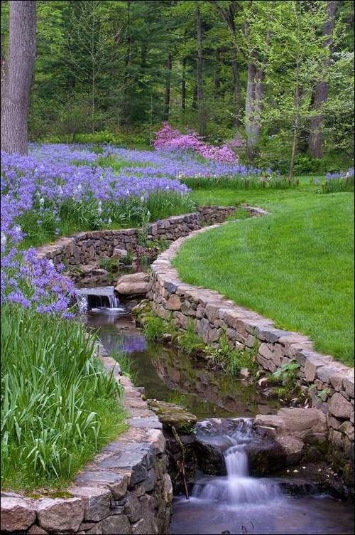 idee-jardin-relaxant-cascade-20