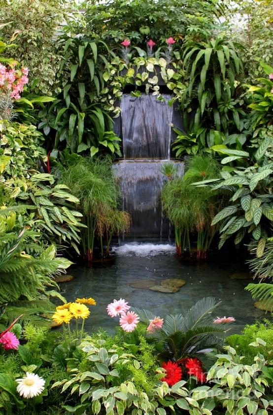 idee-jardin-relaxant-cascade-24