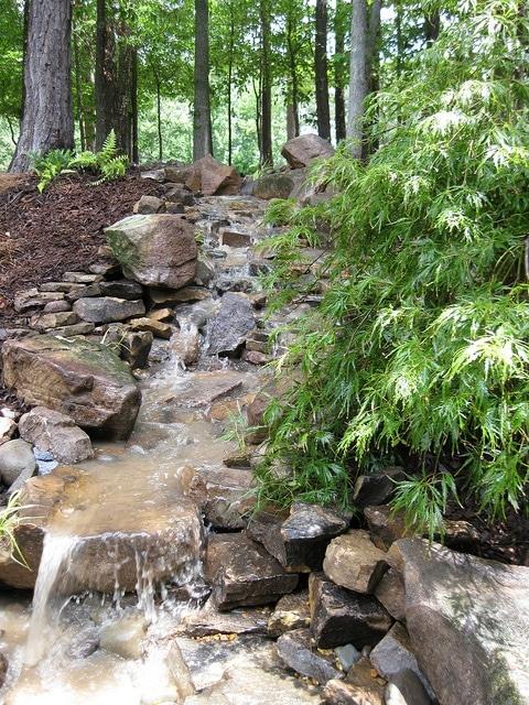 idee-jardin-relaxant-cascade-25