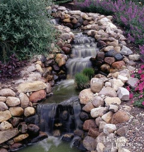 idee-jardin-relaxant-cascade-26