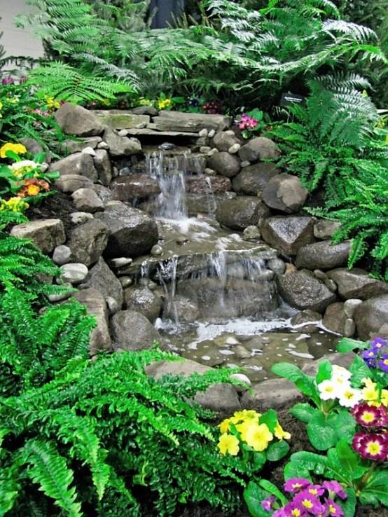 idee-jardin-relaxant-cascade-27