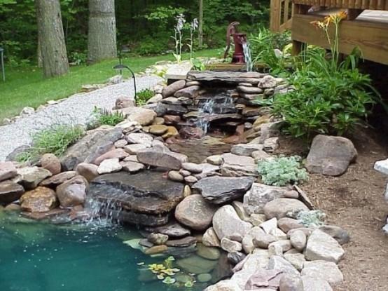 idee-jardin-relaxant-cascade-28