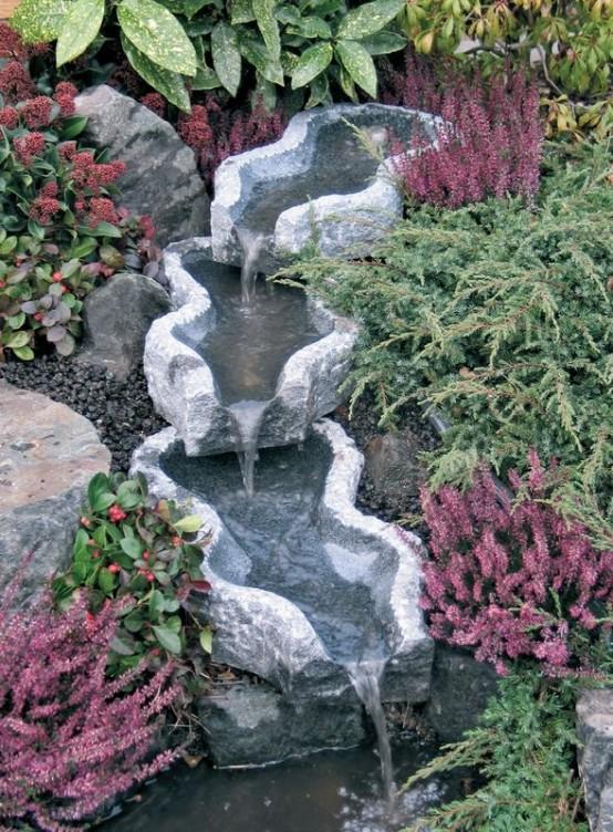 idee-jardin-relaxant-cascade-29