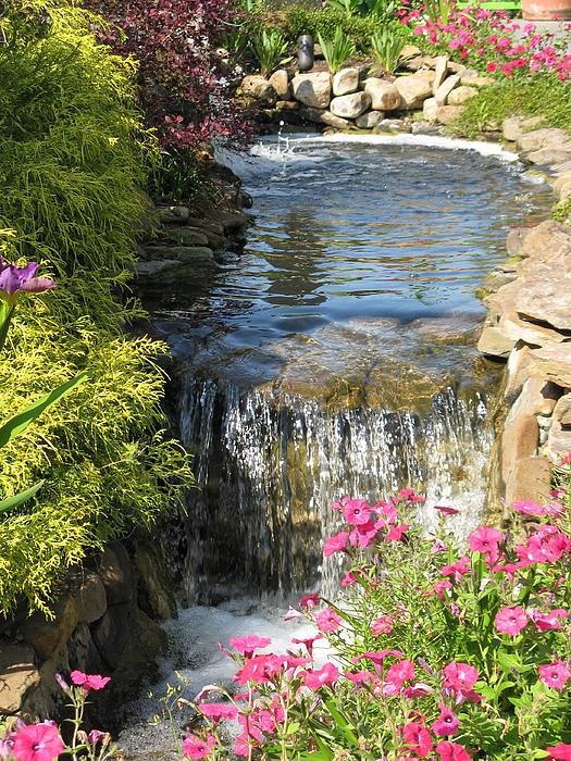 idee-jardin-relaxant-cascade-32