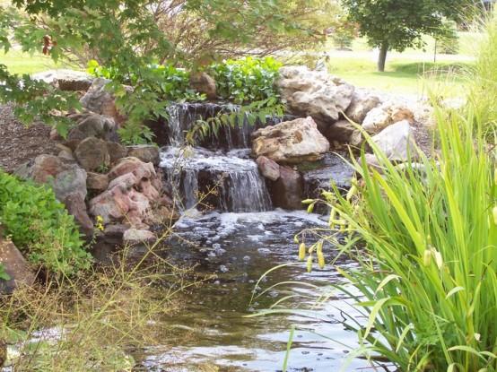 idee-jardin-relaxant-cascade-33