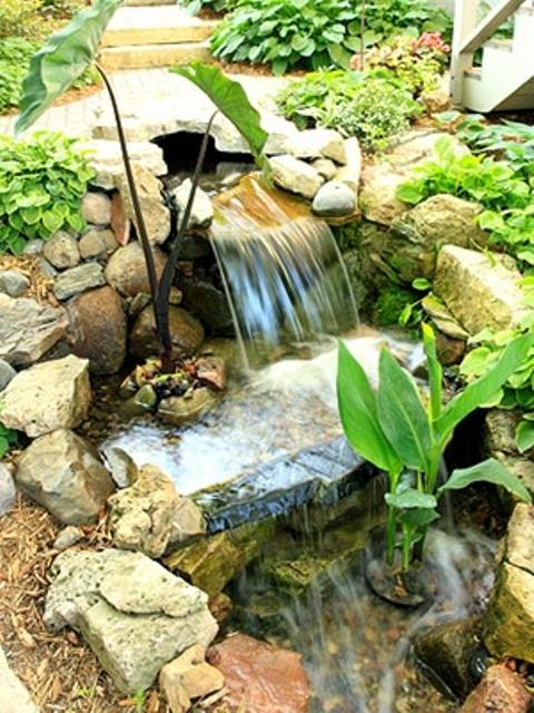 idee-jardin-relaxant-cascade-36