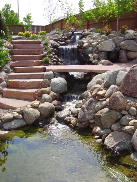 idee-jardin-relaxant-cascade-37