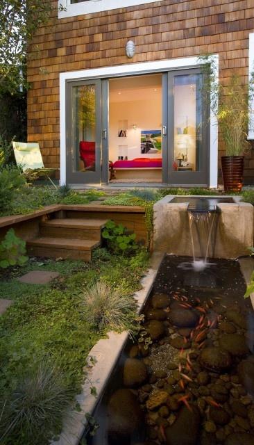 idee-jardin-relaxant-cascade-38