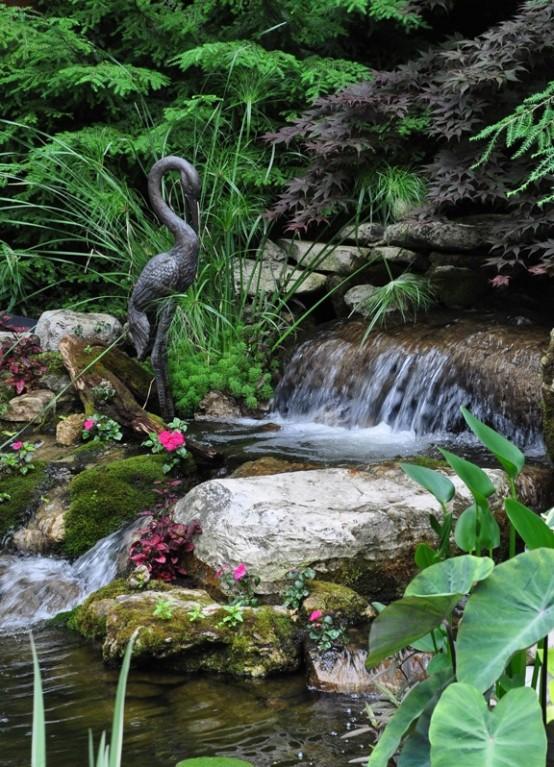 idee-jardin-relaxant-cascade-39