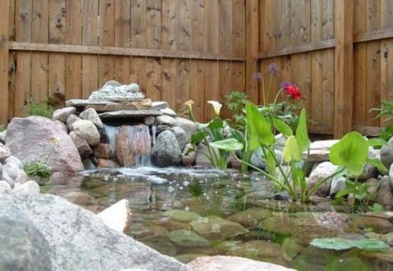 idee-jardin-relaxant-cascade-43