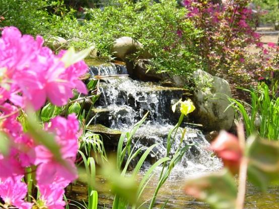 idee-jardin-relaxant-cascade-44