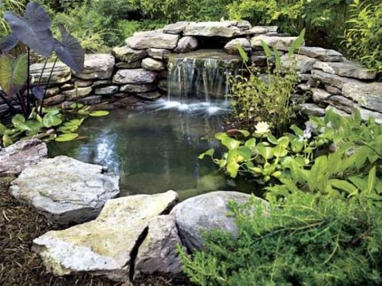 idee-jardin-relaxant-cascade-45