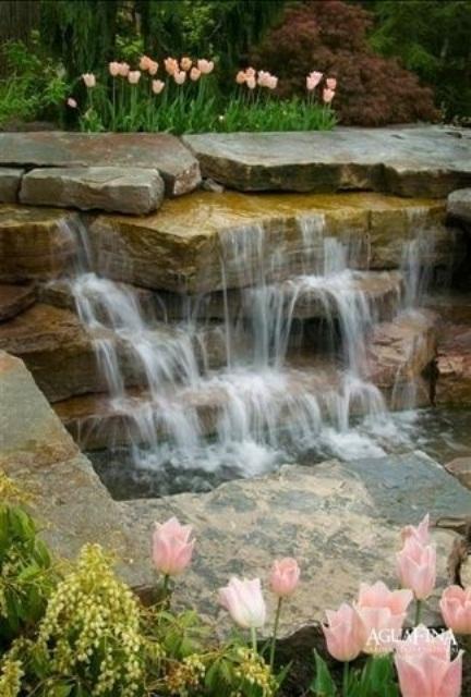 idee-jardin-relaxant-cascade-8