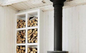 Lit mezzanine avec bureau int gr 29 id es pratiques - La meadowview house par platformarchitects en angleterre ...