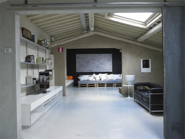 loft-moderne-deco-palettes-7