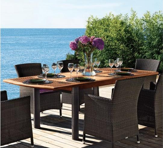 table-de-repas-1