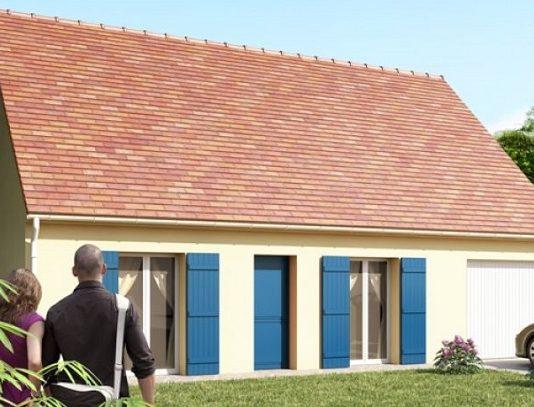 Le top des maisons modernes villas de r ve et maisons design for Construire mes propres plans de maison