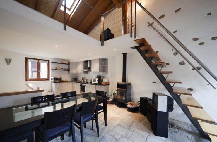 Décoration Maison | + 10000 idées déco par styles déco et pièces de ...