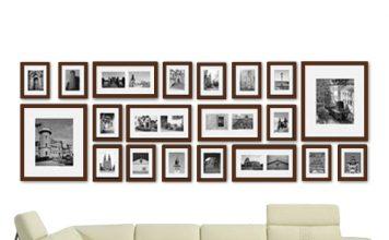 Id es d co chambre moderne photos de chambre - Pourquoi utiliser une palette de couleurs dans les memes tons pour votre deco ...