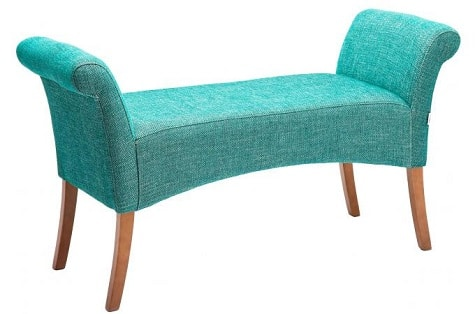 banquette-royale-turquoise