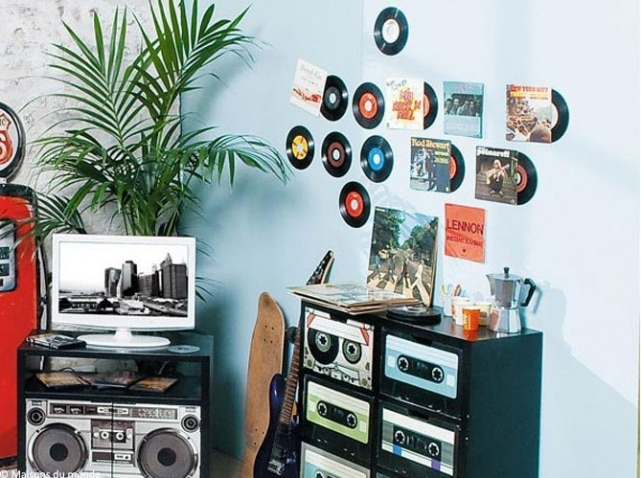 collection-murs-vinyles