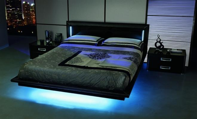 lit-led