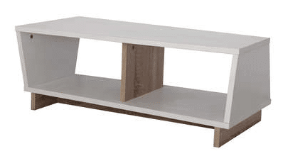 table-basse-conforama