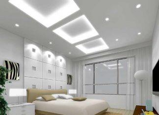 Chambre ado fille 40 id es d co qui vont vous faire - Idees chambre designmodeles surprenants envoutants ...