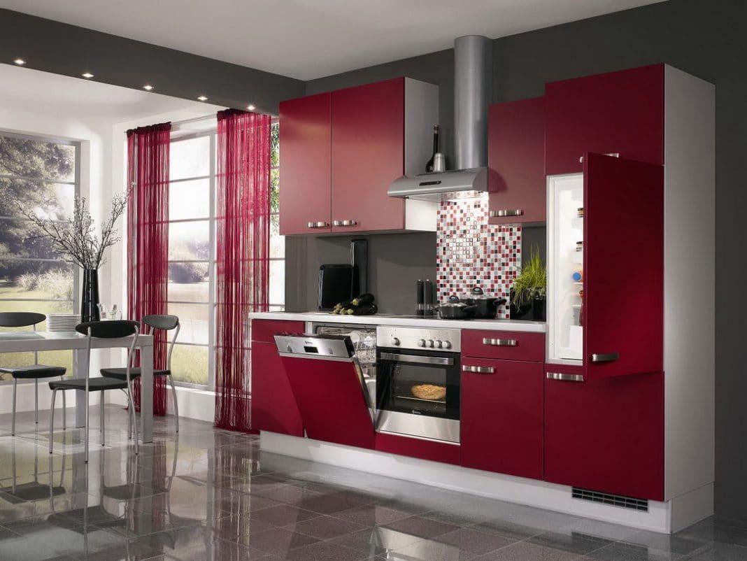 cuisine-rouge-gris-11