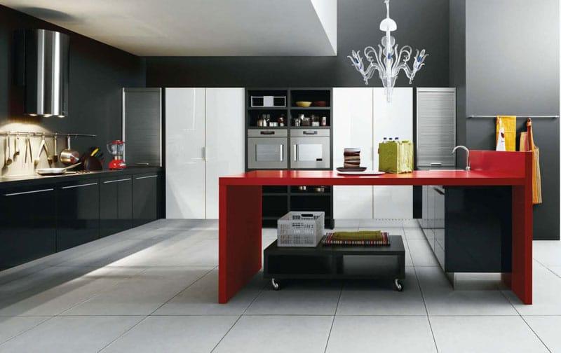 cuisine-rouge-gris-2