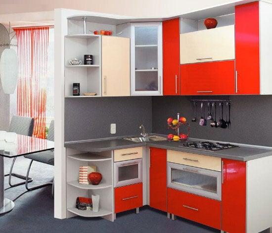 deco-cuisine-rouge-grise-2