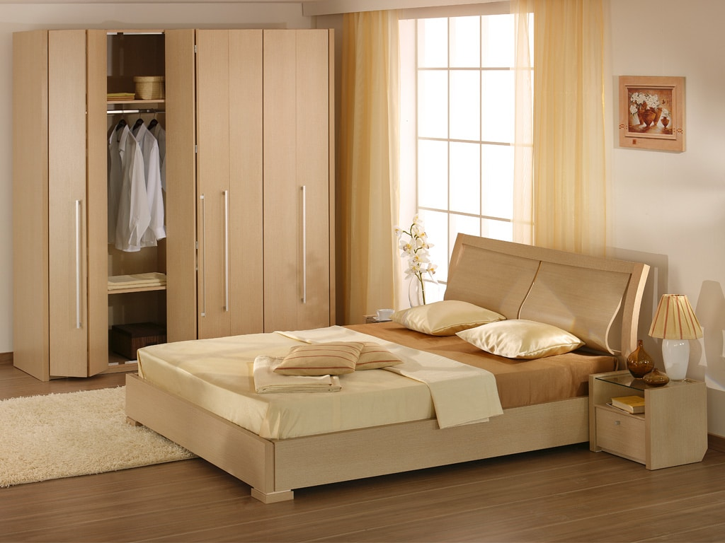 Interesting ide chambre parentale with chambre parent for Chambre parentale design