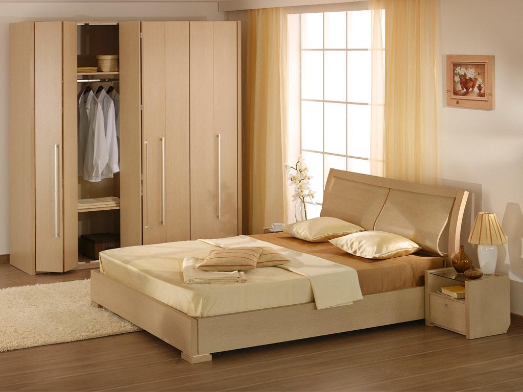 chambre parentale 36 id es pour l 39 organiser et la sublimer. Black Bedroom Furniture Sets. Home Design Ideas