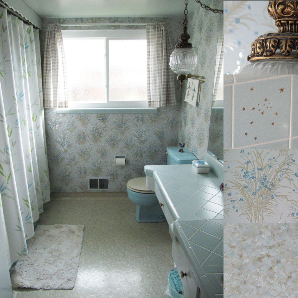idee-chambre-gris-bleu (11)