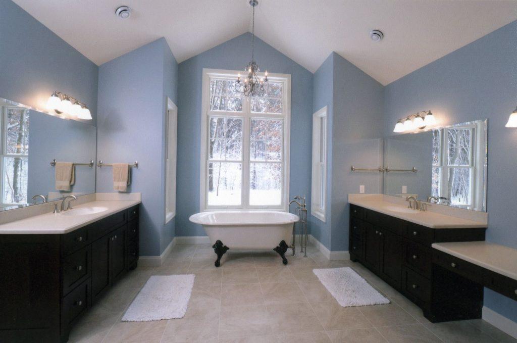 idee-chambre-gris-bleu (4)