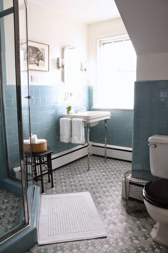 idee-chambre-gris-bleu (5)