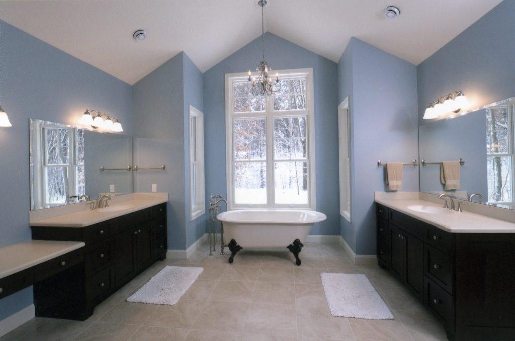 idee-chambre-gris-bleu (6)