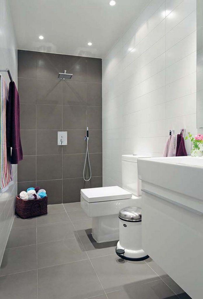 idee-salle-de-bain-gris-blanc (14)