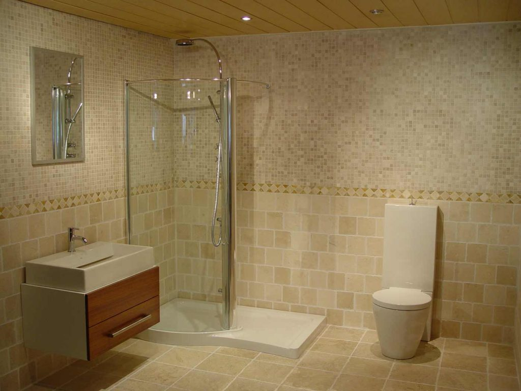 idee-salle-de-bain-taupe (20)