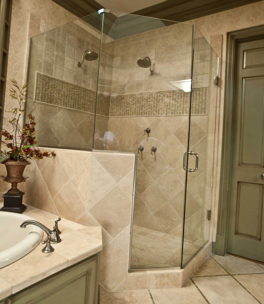 idee-salle-de-bain-taupe (21)