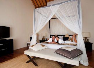 Id es d co chambre moderne photos de chambre - Idees de chambres modernes que les ados vont adorer ...