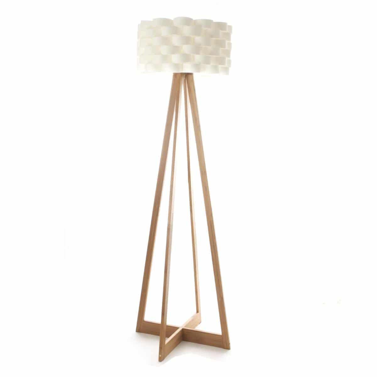 lampe scandinave les 35 mod les les plus recherch s du web 2018. Black Bedroom Furniture Sets. Home Design Ideas