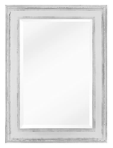 Top 25 du miroir vintage guide et s lection du net for Image miroir photoshop